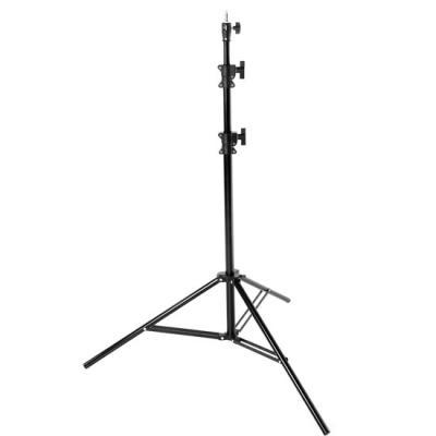 Статив за студийно осветление Dynaphos MZ-3000FP