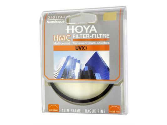 Филтър Hoya HMC UV(C) (PHL) 67mm