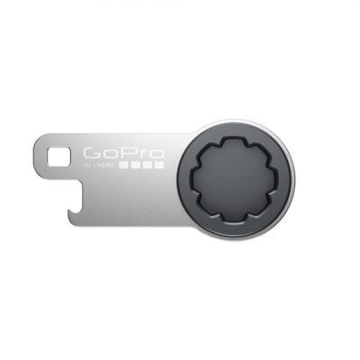 Аксесоар GoPro The Tool Thumb Screw Wrench