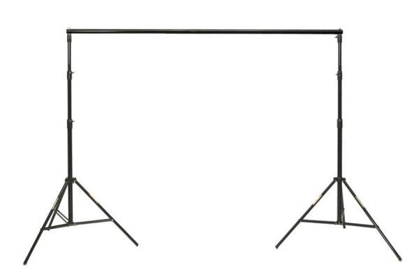 Преносима система за фонове Dynaphos 3.10х3.65 м