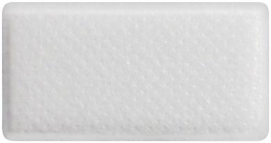 Комплект листи против замъгляване Sony AKA-AF1