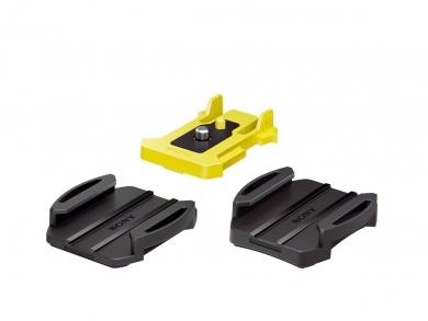 Комплект закрепващи елементи Sony VCT-AM1