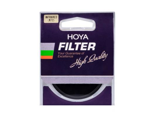 Филтър Hoya Infrared R72 67mm