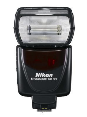 Светкавица Nikon SB-700 AF