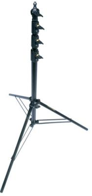 Статив за студийно осветление 300QB (Dynaphos)