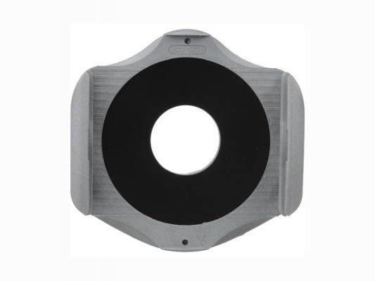 Магнитен държач за филтри Cokin A series (CBA400MM)