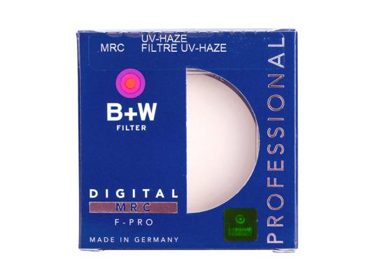 Филтър B+W F-Pro 010 UV-Haze filter MRC 43mm