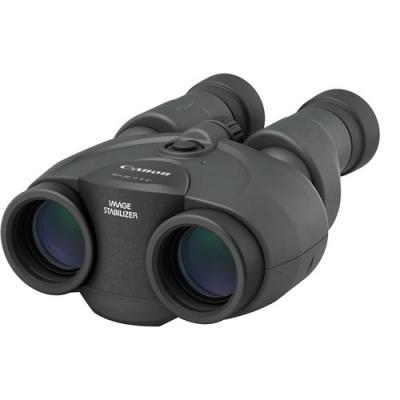 Бинокъл Canon 12x36 IS III