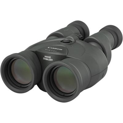 Бинокъл Canon 10X30 IS II