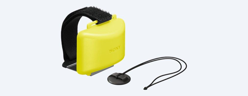 Непотъваща приставка Sony AKA-FL2