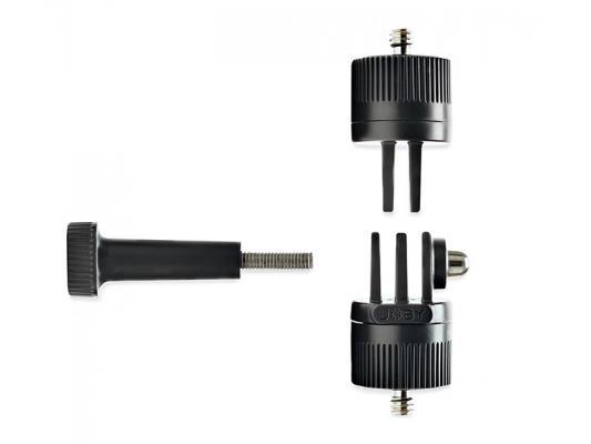 Комплект Joby Mini Pivot Arm