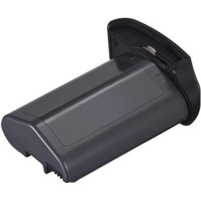 Батерия Li-Ion Canon LP-E4N