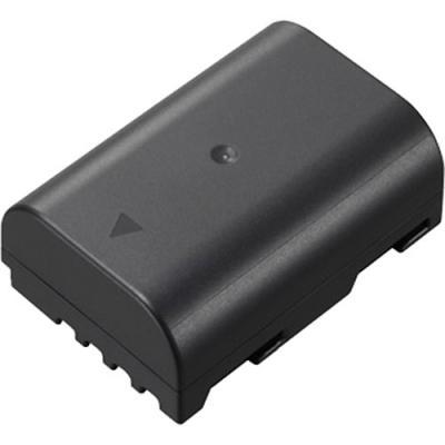 Батерия Li-Ion Panasonic DMW-BLF19E (Bulk)