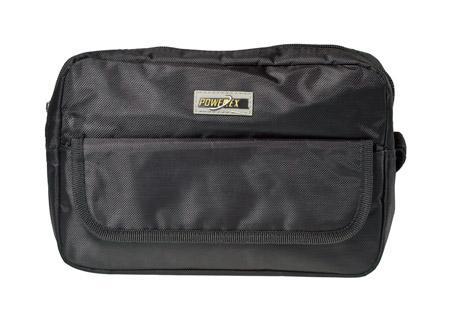 Чанта Powerex за зарядно устройство