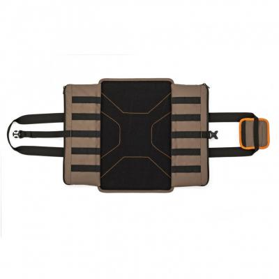 Чанта за дрон Lowepro DroneGuard Kit Mica/Brun