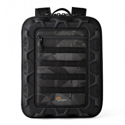 Раница за дрон Lowepro DroneGuard CS 300 Black
