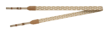 Ремък за рамо Olympus CSS-S114 BEG