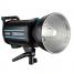 Студийна светкавица Godox Expert QS-600 II