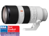 Обектив Sony FE 70-200mm f/2.8 GM OSS (SEL70200GM)