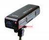 Светкавица Godox Witstro AD200 Lite - Комплект за Sony
