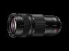 Обектив Panasonic Lumix S PRO 70-200mm F4 O.I.S.
