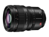 Обектив Panasonic Lumix S PRO 50mm F1.4