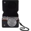 Калъф Canon DCC-1890