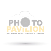 Усилена батерия Panasonic Special Power 6F22R