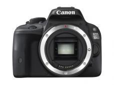 Фотоапарат Canon EOS 100D тяло + Дистанционно Phottix за Canon