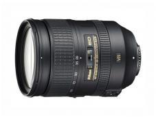 Обектив Nikon AF-S Nikkor 28-300mm f/3.5-5.6G ED VR