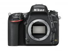 Фотоапарат Nikon D750 тяло + Обектив Nikon AF-S Nikkor 50mm f/1.8G