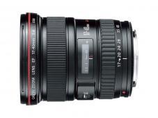 Обектив Canon EF 17-40mm f/4.0 L USM