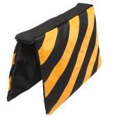 Чанта за противотежести Dynaphos 25х25см