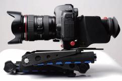 Платформа за видео Spider Steady (Dynaphos)