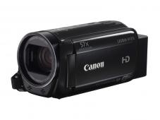 Видеокамера Canon HFR76