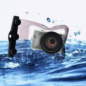 Калъф за подводно снимане Nereus DC-WP10