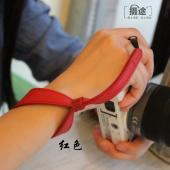 Ремък за камера Shetu HS-2 RED