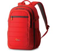 Фотораница Lowepro Tahoe BP 150 Red