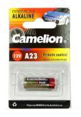 Алкална батерия Camelion A23/12V Car RC