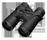 Бинокъл Nikon Prostaff 3S 8x42