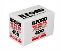 Филм ILFORD XP2 Super 135/36exp. (1бр.)
