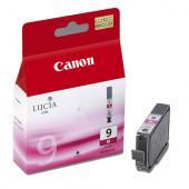 Мастилница Canon PGI-9M (Magenta)