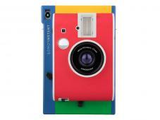Моментален фотоапарат Lomo Instant Murano Edition