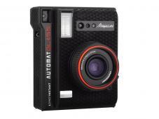 Моментален фотоапарат Lomo Instant Automat Glass Magellan