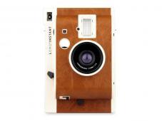 Моментален фотоапарат Lomo Instant Mini San Remo
