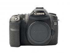 Фотоапарат Canon EOS 40D тяло