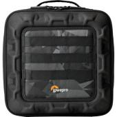 Чанта за дрон Lowepro DroneGuard CS 200 черна