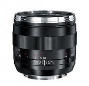 Обектив Zeiss Makro-Planar T* 2/50mm ZE за Canon