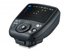 Синхронизатор Nissin Air 1 за Sony