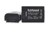 Батерия Hahnel Li-Ion HL-XV50 (заместител на Sony NP-FV50)